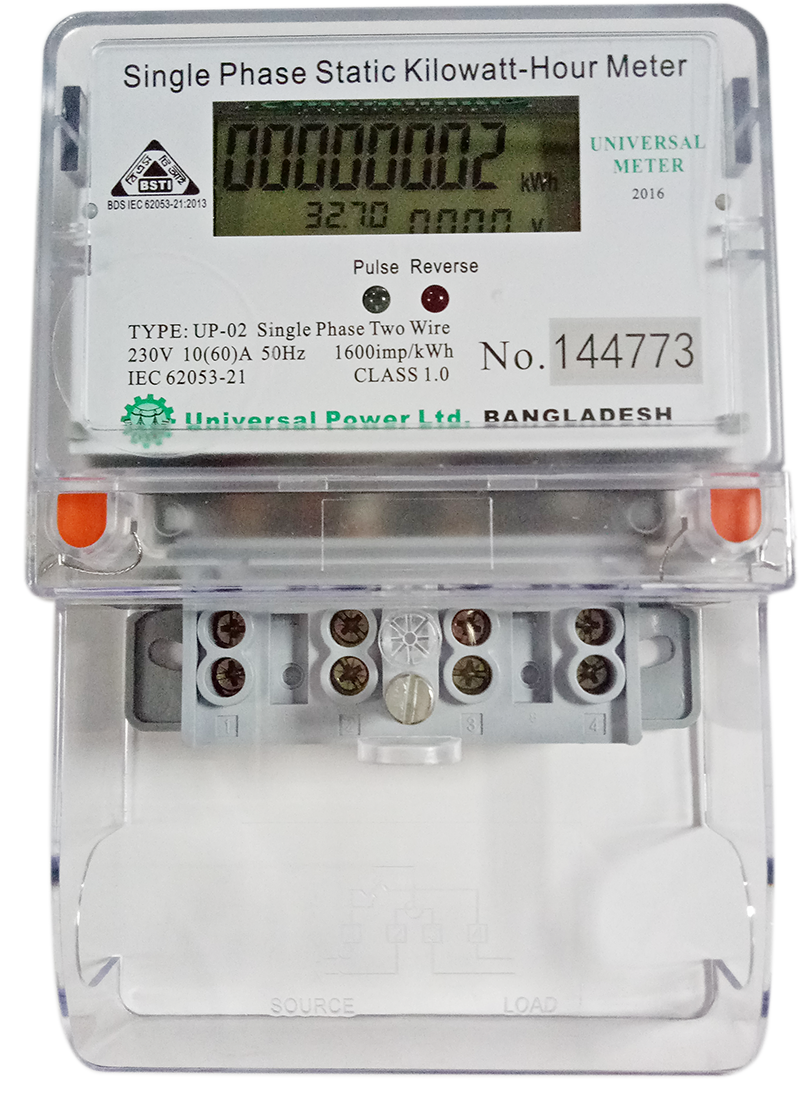 Three Phase Electric Meter Pasha Group How To Wire 3phase Kwh Electrical Technology Home 1s